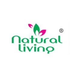 natural_living_LOGO